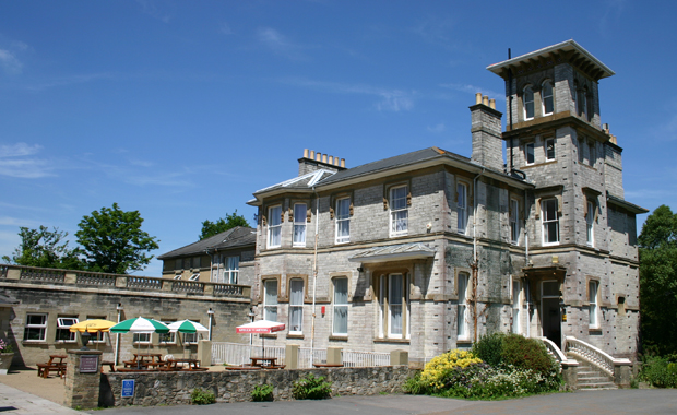 Picture Gallery For Appley Manor Hotel Great